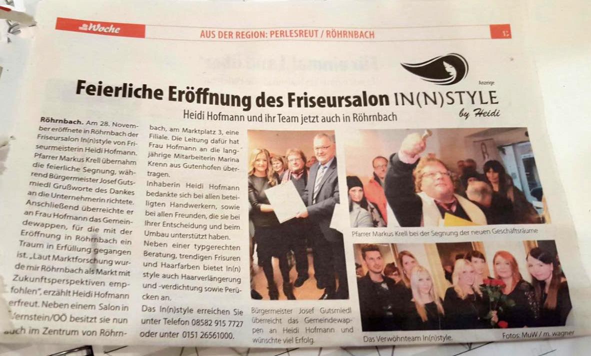 roehrnbach_eroeffnung