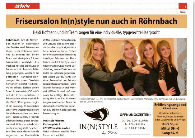 roehrnbach_eroeffnung2